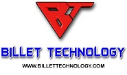 billet technology
