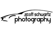 scott schwartz photography